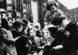 Progetto web Maria Montessori esempio di tenacia