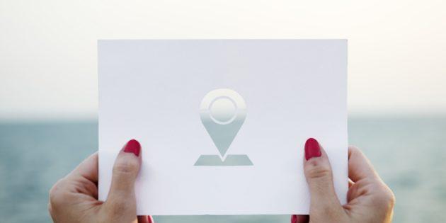 Scopri qual è il tuo Centro. Come iniziare a fare Personal Branding per raggiungere il proprio pubblico.