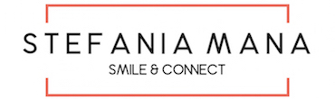 Stefania Mana | Smile & Connect | Web Marketing e Comunicazione