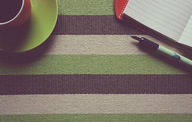 3 consigli per riportare creatività, produttività e benessere in azienda.