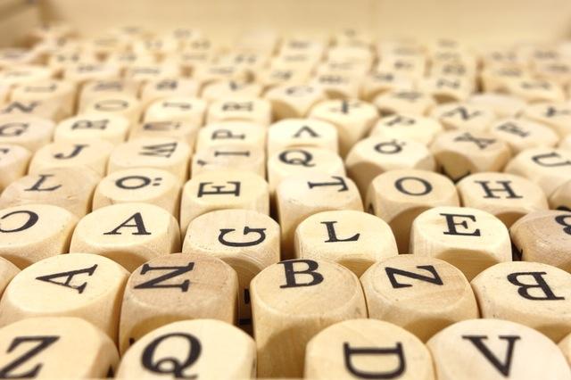Trovare le parole giuste e lo stile per una comunicazione migliore online (e offline)