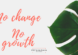 Stefania Mana Blog Cambiamenti 2