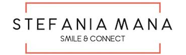 Stefania Mana | Smile & Connect | Web Marketing e Comunicazione
