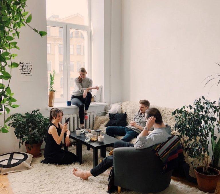 Web Marketing…molto più di un sito