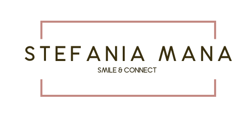 Stefania Mana | Consulente e Formatrice Web Marketing e Comunicazione